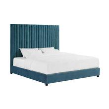 Кровать Марчелла 180х200