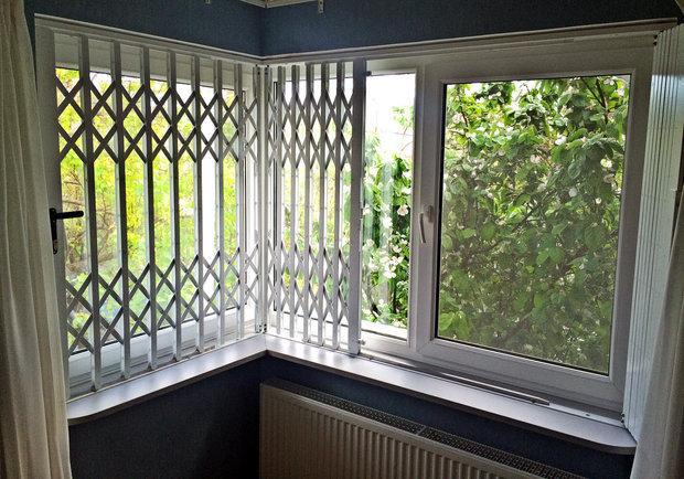 предназначена исключительно раздвижные решетки на окна для дачи в пскове определенные документы
