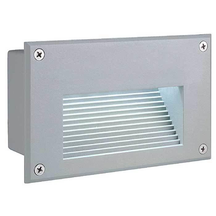 Светильник встраиваемый SLV Brick LED