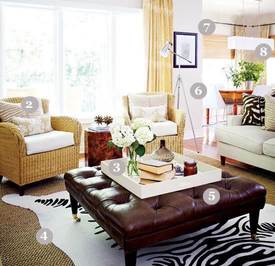 Фотография: Прочее в стиле , Декор интерьера, Интерьер комнат, Декор – фото на InMyRoom.ru