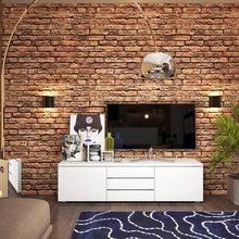 Фото из портфолио Мужественный, шикарный, резкий – фотографии дизайна интерьеров на INMYROOM