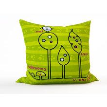 Декоративная подушка: Ла фореста