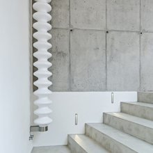 Фотография: Декор в стиле Лофт, Современный, Эклектика, Декор интерьера, Декор дома – фото на InMyRoom.ru