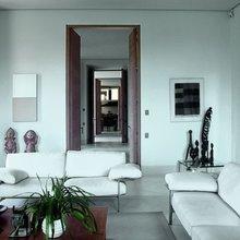 Фото из портфолио 15 – фотографии дизайна интерьеров на INMYROOM