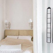 Фото из портфолио Войковская – фотографии дизайна интерьеров на INMYROOM