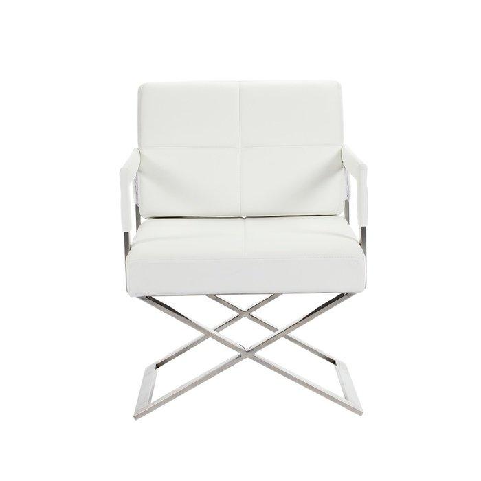 "Кресло ""Premium Aster X"""