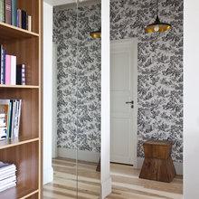 Фотография: Декор в стиле Современный, Эклектика, Декор интерьера, Квартира, Дома и квартиры, IKEA – фото на InMyRoom.ru