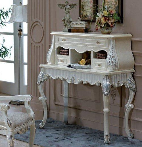 Фотография: Мебель и свет в стиле Классический, Прованс и Кантри, Декор интерьера, Прованс – фото на InMyRoom.ru