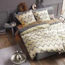 Фотография: Спальня в стиле Скандинавский, Декор интерьера, DIY, Дизайн интерьера, Цвет в интерьере – фото на InMyRoom.ru