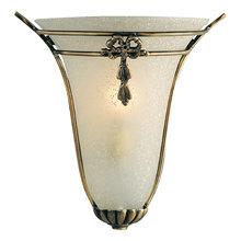 """Настенный светильник """"Vitrage"""" Arte Lamp"""