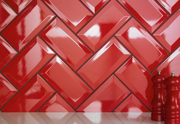 Фотография:  в стиле , Советы, Ремонт на практике – фото на InMyRoom.ru