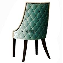 Фото из портфолио Дизайнерские стулья  – фотографии дизайна интерьеров на INMYROOM
