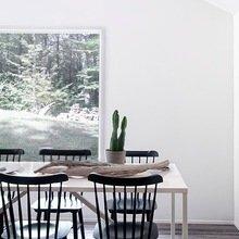 Фото из портфолио Дом в горах КАТСКИЛЛ – фотографии дизайна интерьеров на InMyRoom.ru