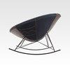 Кресло Planet
