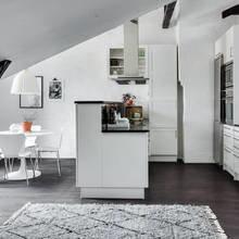 Фото из портфолио Birger Jarlsgatan 102B, Östermalm – фотографии дизайна интерьеров на INMYROOM