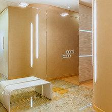 Фотография: Прихожая в стиле Современный, Квартира, Дома и квартиры, Москва – фото на InMyRoom.ru
