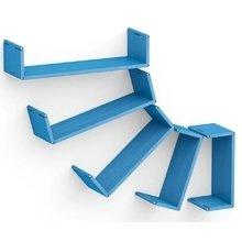 Полки-трансформеры Flex Shelf 108