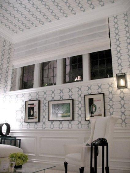 Фотография: Гостиная в стиле Прованс и Кантри, Декор интерьера, Квартира, Дом, Декор дома – фото на InMyRoom.ru