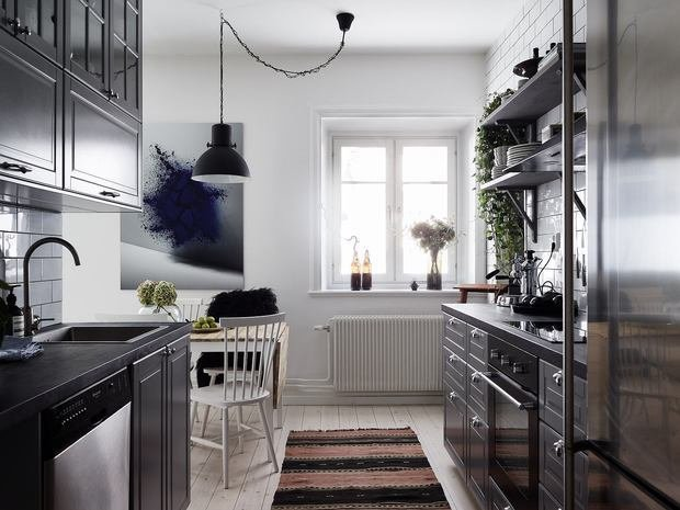 Фото: historiskahem.se
