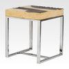 Кофейный столик Tamarind stool