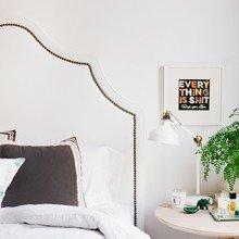 Фото из портфолио Светлый и просторный ЛОФТ в Сиэтле – фотографии дизайна интерьеров на InMyRoom.ru