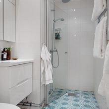 Фотография: Ванная в стиле Современный, Декор интерьера, Декор дома, Марокканский – фото на InMyRoom.ru