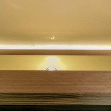 Фотография: Декор в стиле Современный, Гостиная, Декор интерьера, Дом, Интерьер комнат, Дача, Тема месяца, Дачный ответ – фото на InMyRoom.ru