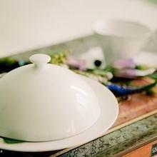 Фото из портфолио wedding decor – фотографии дизайна интерьеров на INMYROOM