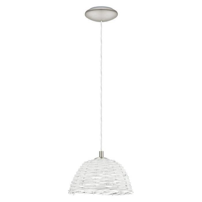 Подвесной светильник Eglo Campilo