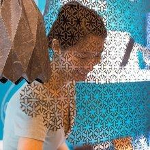 Фотография: Декор в стиле Современный, Эклектика, Индустрия, События, Лондон, B&B Italia – фото на InMyRoom.ru