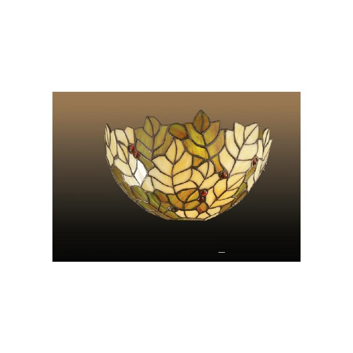 """Настенный светильник Odeon Light """"Riza"""""""