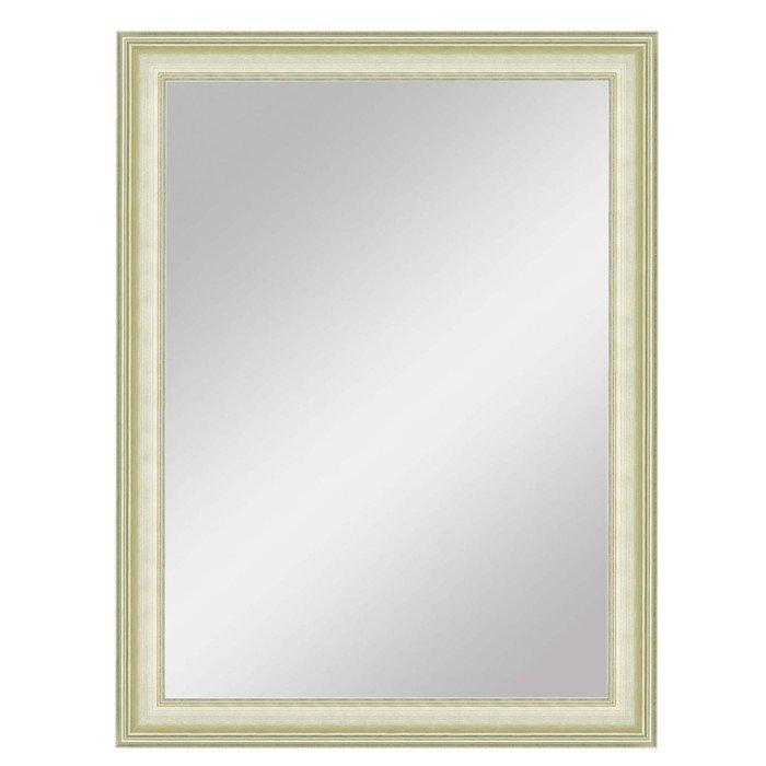 """Зеркало большое в стильной раме """"Фьюджи"""""""
