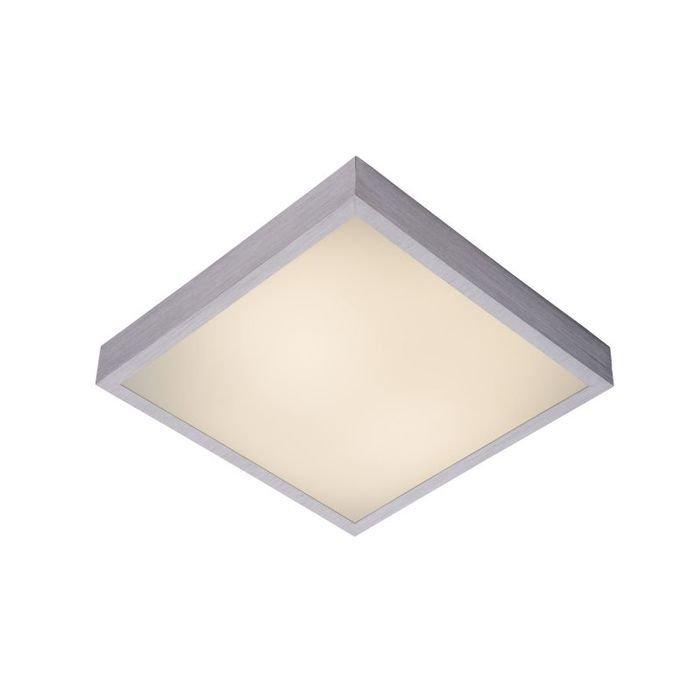 Светодиодный светильник Lucide Casper 2