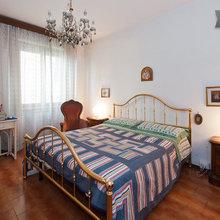Фотография: Спальня в стиле Кантри, Airbnb – фото на InMyRoom.ru