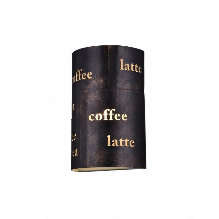 """Настенный светильник """"Espresso"""" Favourite"""