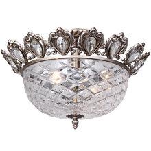 Потолочный светильник Favourite Becken
