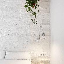 Фото из портфолио Четыре квартиры для путешественников в Барселоне – фотографии дизайна интерьеров на InMyRoom.ru