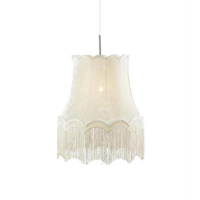 Подвесной светильник Markslojd Moster