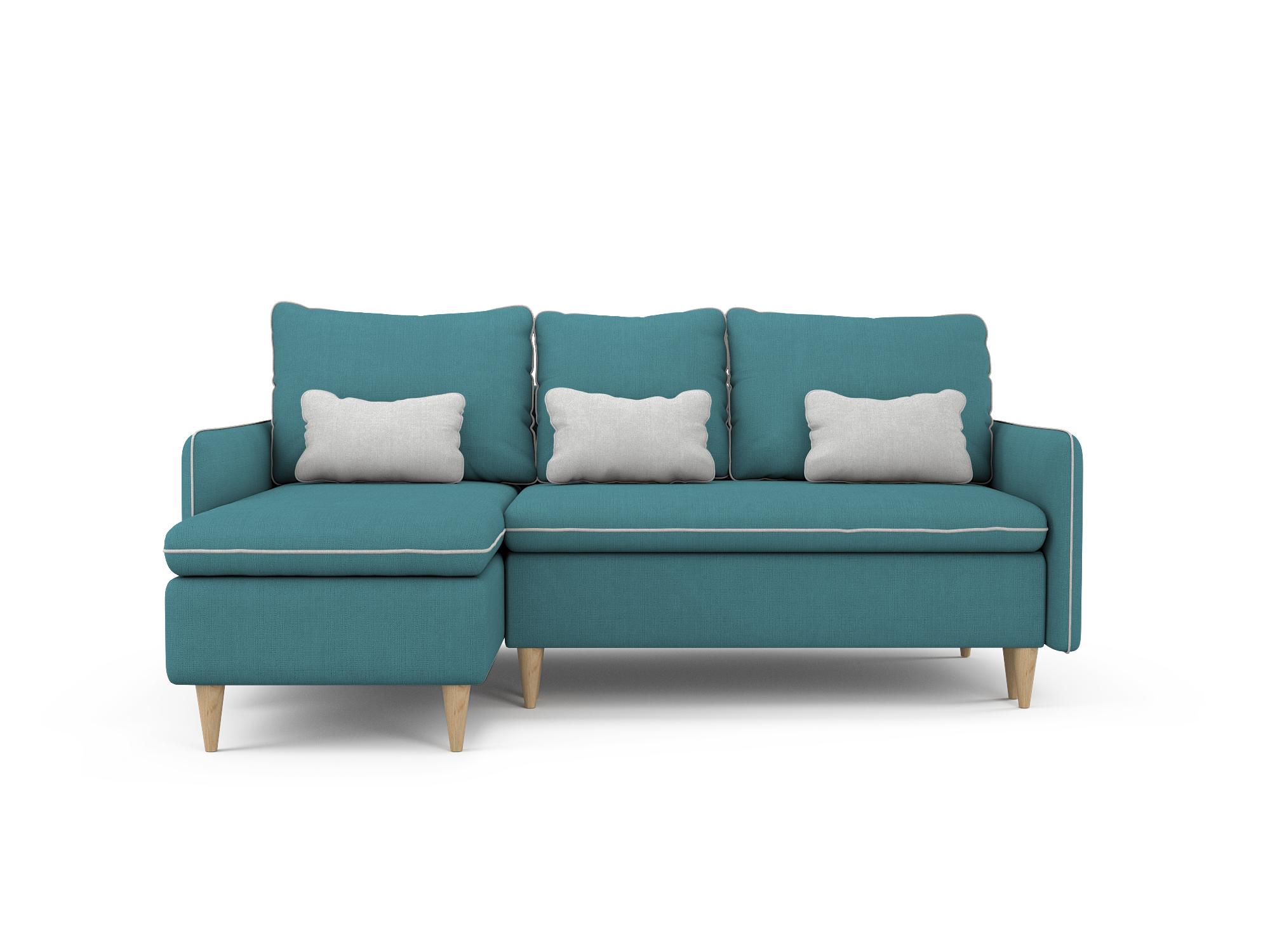 того, рассказали угловые диваны с берюзовава желтыми подушками фото понадобится вам штатив