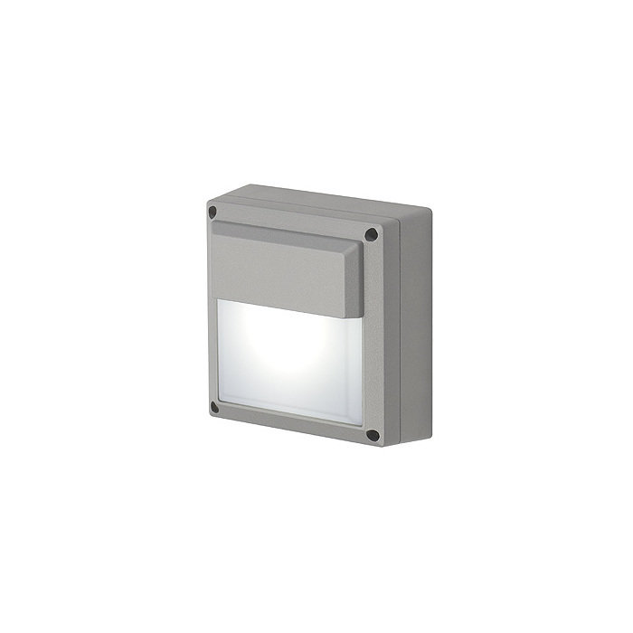 Уличный настенный светильник SLV