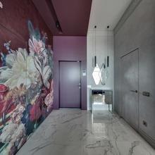 Фото из портфолио идеи для воплощения – фотографии дизайна интерьеров на INMYROOM
