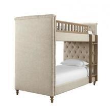 Кровать twins bunk bed