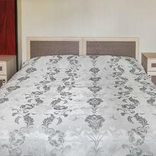 Фото из портфолио Декорирование интерьера и консультационные услуги дизайнера для однокомнатной квартиры – фотографии дизайна интерьеров на INMYROOM