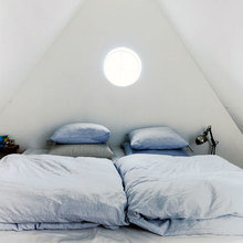Фото из портфолио Удивительные вещи своими руками – фотографии дизайна интерьеров на INMYROOM