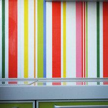 Фото из портфолио Яркий завтрак – фотографии дизайна интерьеров на INMYROOM
