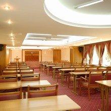 Фото из портфолио Грант Отель Валентина – фотографии дизайна интерьеров на INMYROOM