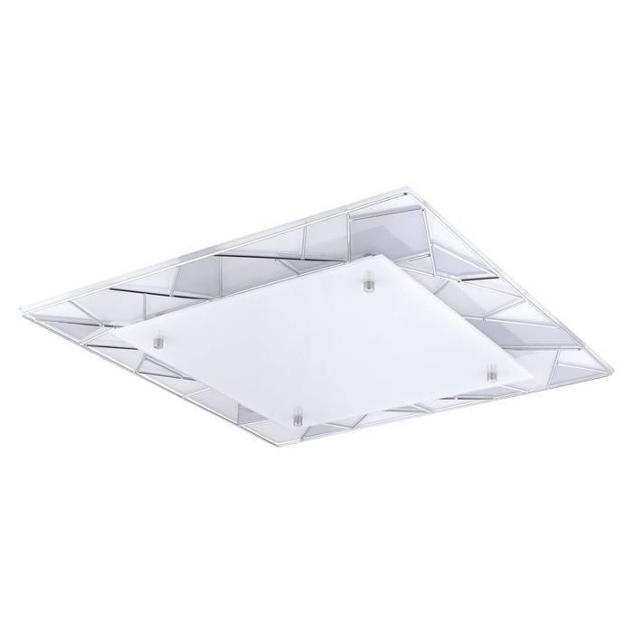Потолочный светильник Eglo Pancento