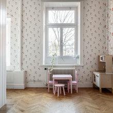 Фото из портфолио Sankt Paulsgatan 35B – фотографии дизайна интерьеров на INMYROOM