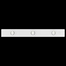 """Настенный светильник """"Extend"""""""