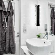 Фото из портфолио STOCKHOLMSGATAN 1A – фотографии дизайна интерьеров на INMYROOM
